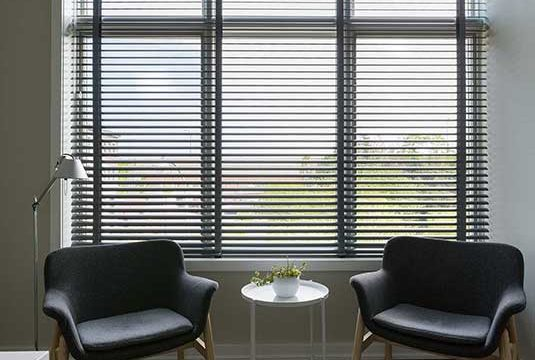 aluminum-blinds