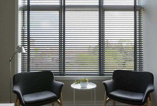 aluminum-blinds-philadelphia