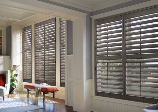 ardmore shutters