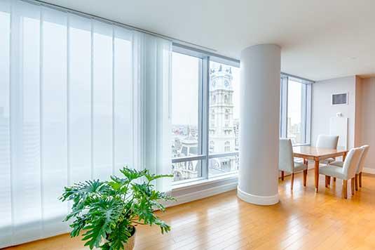 skyline-vertical-blinds-philadelphia