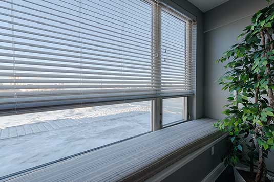 wood-blinds-pa