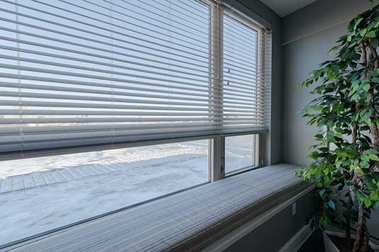 blinds philadelphia