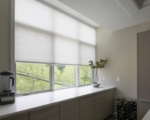 kitchen shade photo gallery