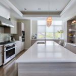 kitchen shades philadelphia