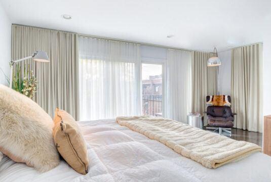 drapes and curtains philadelphia