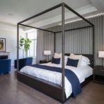 bedroom drape photo gallery