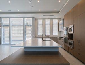 kitchen blinds philadelphia