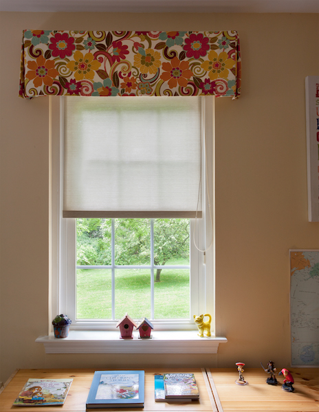 childs room window treatment photo gallery