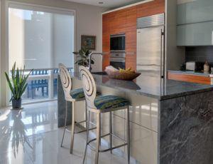 kitchen shade inspiration