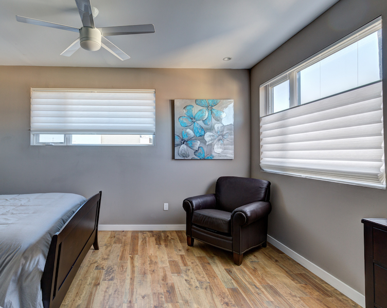 bedroom shade photo gallery