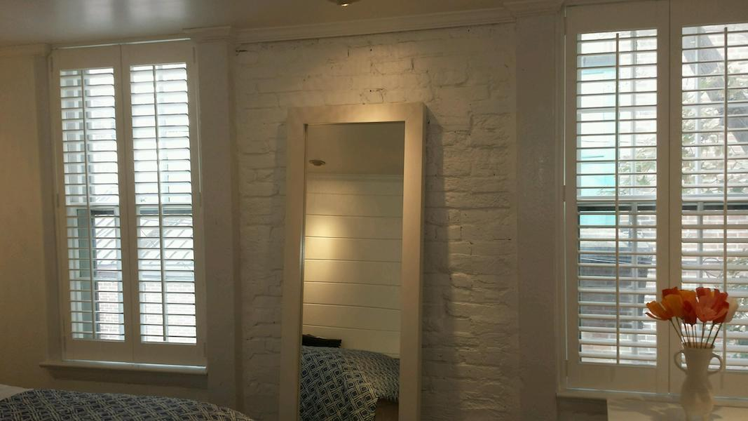 interior shutter pictures