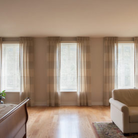 ardmore curtains