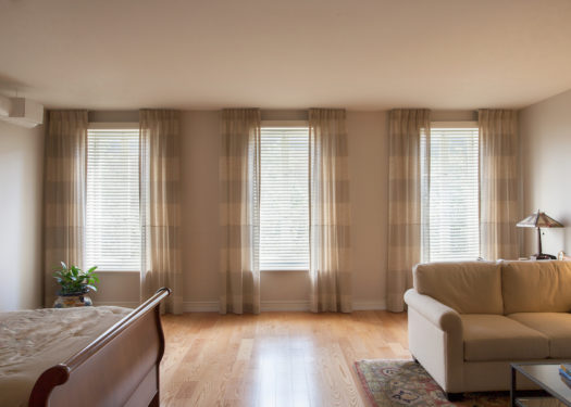 ardmore curtains