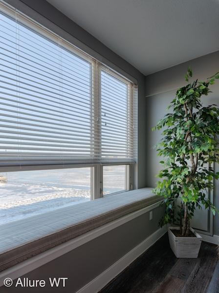 ardmore blinds