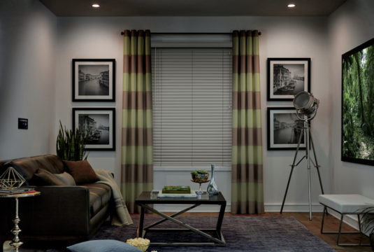 room-darkning-blinds-philadelphia