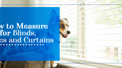 1-How-to-Measure-for-Blinds-Shades-and-Curtains
