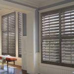 shutters-philadelphia