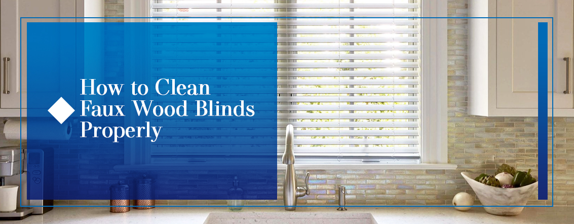 1-How-to-Clean-Faux-Wood-Blinds-Properly