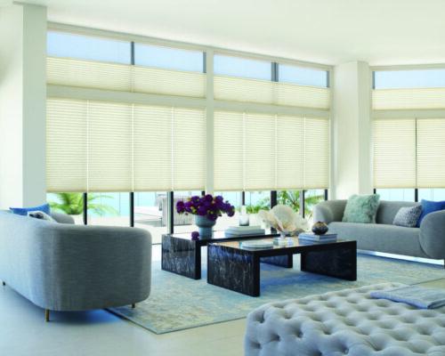 livingroom-shades-miami-fl