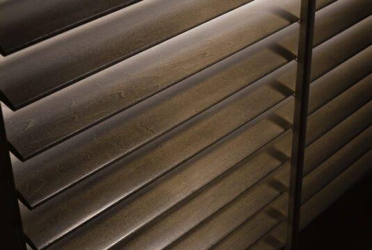 shutters-miami