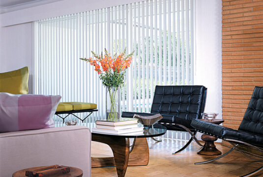 vertical-livingroom-blinds