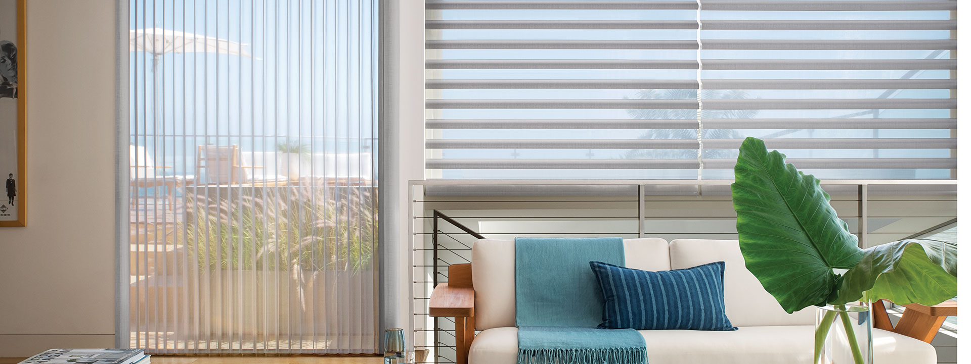 window treatments boca raton