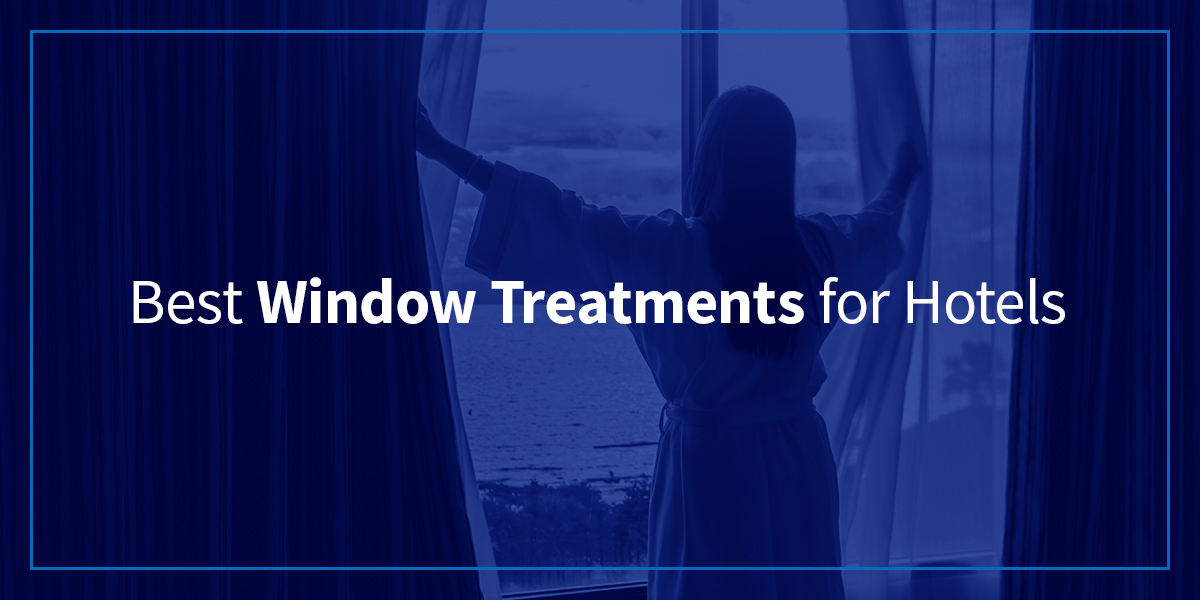 Best-window-treatments-for-hotels