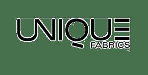 logo_unique