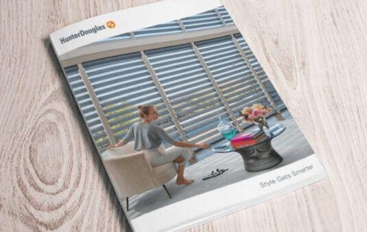 Brochure-Book